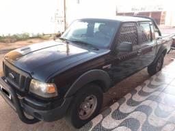 Ranger gasolina 2006/2007