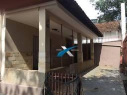 Casa 7 dormitórios, 275 m² - venda ou aluguel Santa Efigênia - BH
