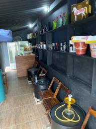Título do anúncio: Bar Mini Lounge e Adega