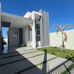 Título do anúncio: Linda(s) Casa(s) no Lot. Vila Floratta