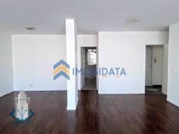 Título do anúncio: Apartamento Residencial para locação, Itaim Bibi, São Paulo - .