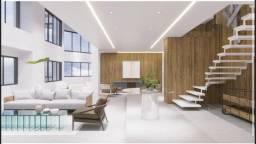 Penthouse Duplex, 100% reformado, 645m2 privativo, na Vila Izabel. C/ Proprietário.
