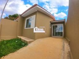 Título do anúncio: Casa para alugar com 2 dormitórios em Olarias, Ponta grossa cod:02950.9813