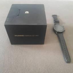 Smartwatch Huawei (Usado)