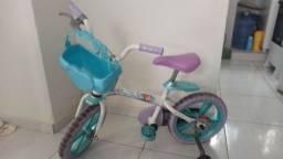 Bicicleta infantil Venha conferir !