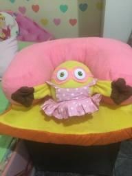 Sofazinho baby