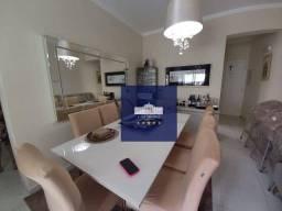 Título do anúncio: Apartamento completo em ótima localização