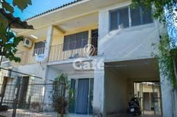 Título do anúncio: Casa à venda com 4 dormitórios em Urlândia, Santa maria cod:2229