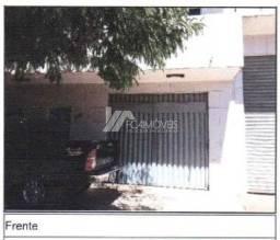 Título do anúncio: Apartamento à venda em Centro, Santa cruz da baixa verde cod:d *fa