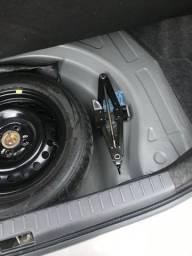 Toyota Corolla contato *