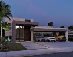 Título do anúncio: Condomínio Vitória Golf Lagoa Santa. Casa 4 quartos Ampla e Exclusiva.