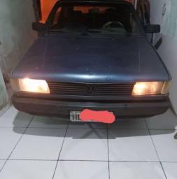 Vendo carro gol 1993
