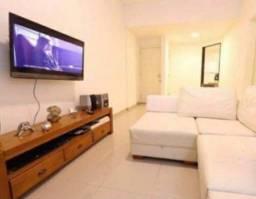 Título do anúncio:  Apartamento para até 8 pessoas Copacabana temporada