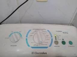150,00 Máquina de lavar (leia o anúncio)