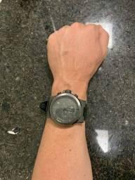 Título do anúncio: Relógio Michael Kors