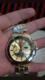 Relógio Novo Nunca Usado