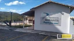 Título do anúncio: Apartamento com 2 dormitórios para alugar por R$ 750,00/mês - Agua Limpa - Volta Redonda/R