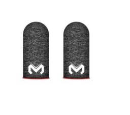Luva dedo Semi-pro competitivo mobile  Call of duty-free fire-pubg mobile
