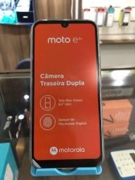 Samsung, Motorola, LG