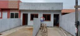 Casa com 2 dormitórios à venda, 50 m² por R$ 153.900,00 - Porto Verde - Alvorada/RS