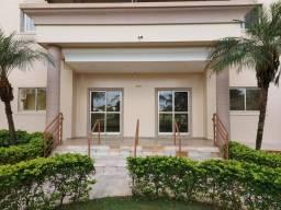 Apartamento com 3 dormitórios para alugar, 0 m² por R$ 900,00/mês - Santa Maria - Uberaba/