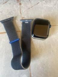 Apple watch 6 44mm Azul GPS+Cellular