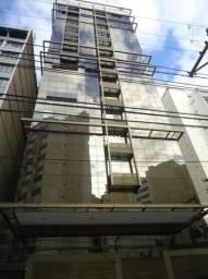 Título do anúncio: Escritório para alugar com 1 dormitórios em São domingos, Niterói cod:SAL21872