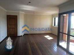 Título do anúncio: Apartamento Residencial para venda e locação, Vila Suzana, São Paulo - .
