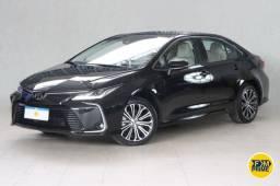 Corolla Altis Premium 2.0 Flex  2021 1.900km