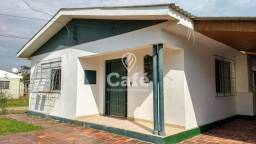 Título do anúncio: Casa à venda com 3 dormitórios em Tomazetti, Santa maria cod:0773