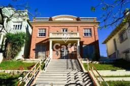 Título do anúncio: Casa à venda com 4 dormitórios em Centro, Santa maria cod:1972