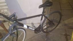 Bike aro 26 speed caloi