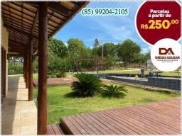 Título do anúncio: Loteamento Barra dos Coqueiros &¨%$