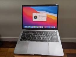 """Título do anúncio: MacBook Pro 13"""" (2019)"""