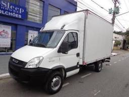 IVECO DAILY 35S14 - 2017