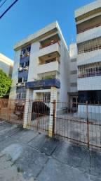 Apartamento 3 quartos 2 WCs 78m2 úteis Rua Calçada em Candeias
