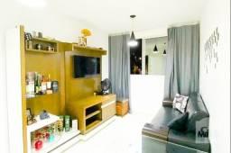 Título do anúncio: Apartamento à venda com 2 dormitórios em Caiçaras, Belo horizonte cod:373467
