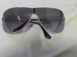 Óculos Ray-ban original.