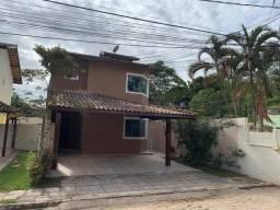 Casa à venda, na Granja dos Cavaleiros, Macaé/RJ.