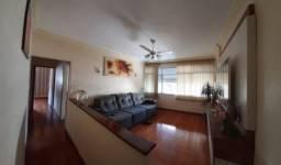 Apartamento a Venda no bairro Bento Ferreira - Vitória, ES