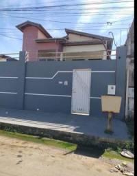 Título do anúncio: Casa no bairro Paraíso (financia)