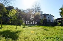 Título do anúncio: Casa Sobrado próximo do centro de Itaara. 25 minutos de Santa Maria-RS