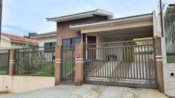 Título do anúncio: Casa para Venda em Apucarana, Jardim laranjeiras, 4 dormitórios, 1 suíte, 3 banheiros, 4 v