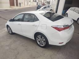 Corolla 2.0 XEI 2018/2019