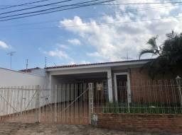 LP - Imóveis em Recife - PE