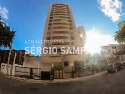 Título do anúncio: Apartamento 2 quartos para Venda - Pituba