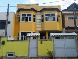Título do anúncio: Excelente Casa de Dentro de Condomínio Fechado em Vargem Pequena/Rj