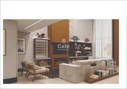 Título do anúncio: Casa, 3 Dormitórios, 3 Suítes, 4 Banheiros, 2 Vagas, Residencial Real Park, Tomazetti
