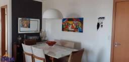 Apartamento com 2 quarto(s) no bairro Residencial Paiaguas em Cuiabá - MT