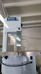 serra fita mm 1/2 2,05 tk600 tropikal